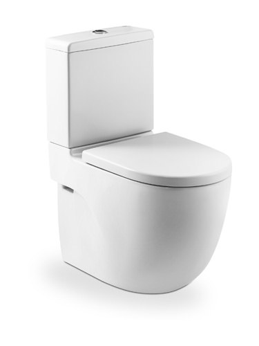large-meridian-n-compact-close-coupled-wc.jpg